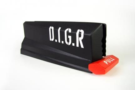 D.I.G.R.