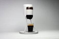 Kaffeemaschine Apollo